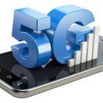 5G-altered