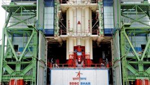 ISRO CARTO-2