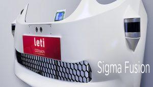 Leti_SigmaFusion
