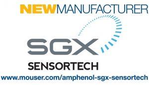 PRINT_Amphenol-SGX-Sensortech