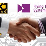 xjtag-flying-test-systems