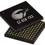 CYUSB-FX3-1000