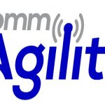 CommAgility