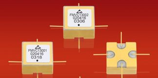 High-Reliability-Voltage-Controlled-Oscillators-in-Hermetically-Sealed-SMT-Packages-SQ
