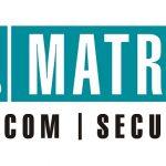 Matrix-Corporate-Logo-