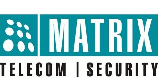 Matrix-Corporate-Logo-