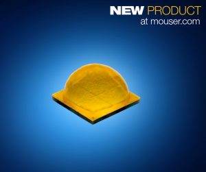 Cree XLamp XHP70.2 LEDs