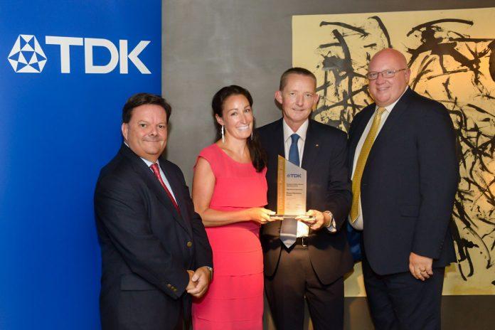 TDK-EPCOS_Award