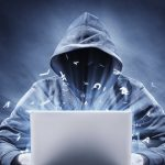 Thwart Cyber Threats