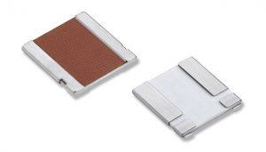 VPG Foil Resistors Announces Ultra-High Precision MIL Grade Resistors