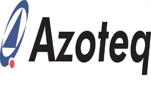 azoteq_color