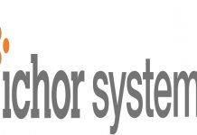 Ichor Systems