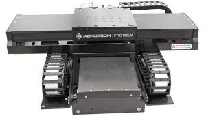 Aerotech_ThermoComp_PR0617A