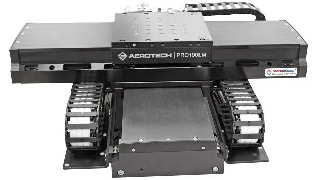 Aerotech_ThermoComp_PR0617A