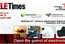 ELE Times Completing 7 successful years