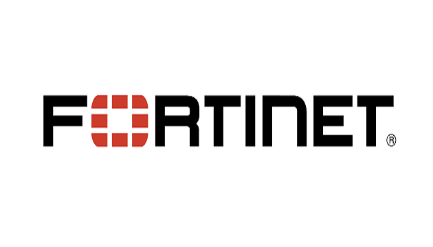 Fortinet Expands Cloud-Based Security Fabric Visibility
