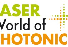 Laser_world_of_photonics