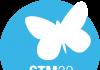 RS425_Module_STM32