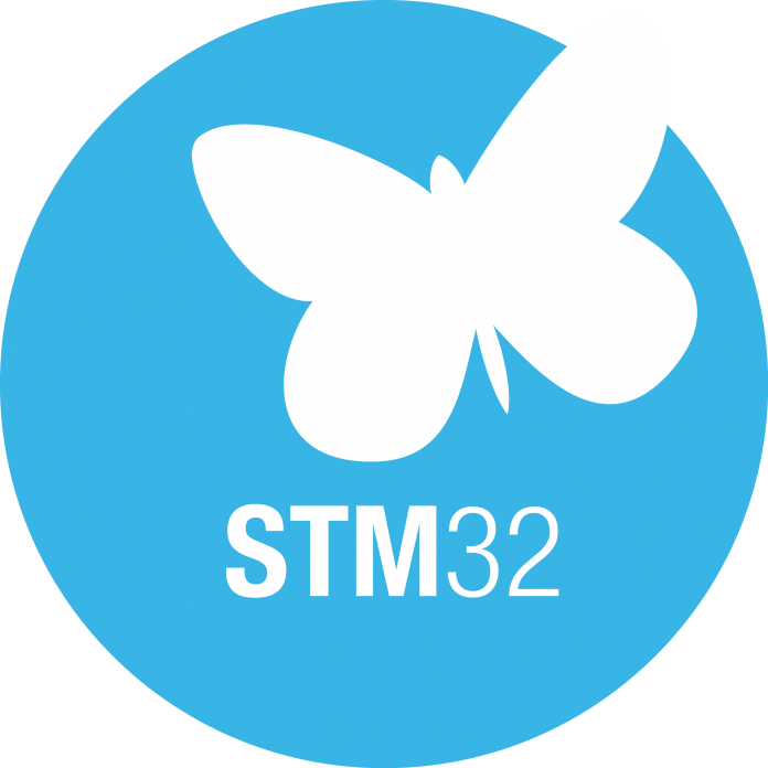 STM32Cube Software Libraries: New Features for MEMS Thanks