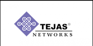 Tejas-Networks-IPO