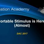 dac-2017_verification-academy-session_portable-stimulus-is-here-almost_tfitzpatrick