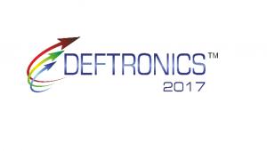 Deftronics 2017