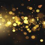 Quantum Dots Laser