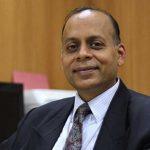 Dr.-Ajay-Kumar