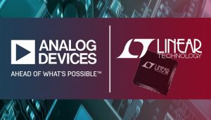 Analog-Devices