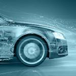 Automotive Security