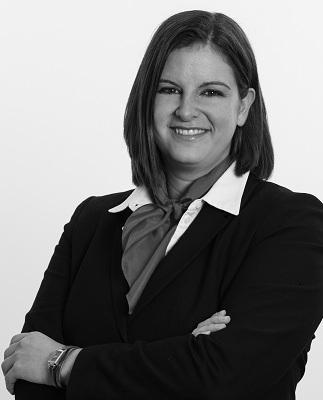 Bianca Aichinger