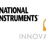 NI_Innovari