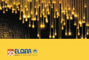 ELCINA-Golden-Jubilee