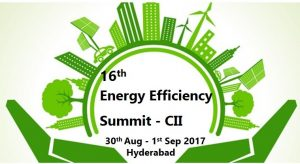 Energy-Efficiency-Summit