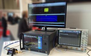 signal-analyzers-and-wideband-oscilloscopes