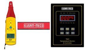 Kusam-Meco