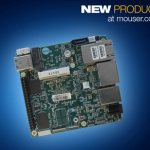 Mouser-Squared-Board