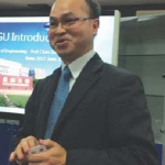 Min-Hsien