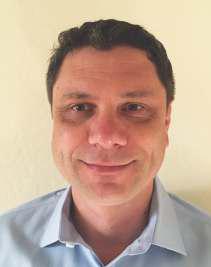 Nicolas Schieli