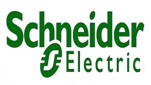 Digital Economy SchneiderElectric