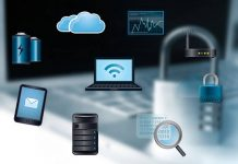 Securing Smart Devices
