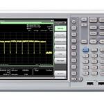 Signal-Analyzer-MS2850A