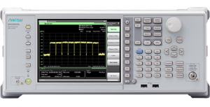 Signal-Analyzer-MS2850A