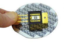 Silicon-Carbide-for-Power-Electronics