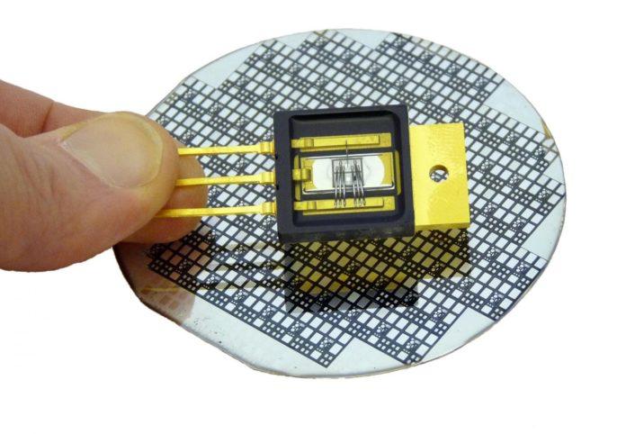 전력 전자 장치에서 실리콘 카바이드 사용의 이점-ELE Times