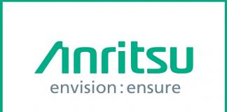 Anritsu-wireless-solutions