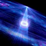 Quantum Encryption
