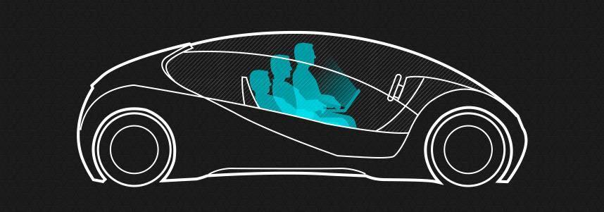 future-cars-5