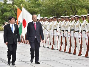 india-japan-to-step-up-defence-cooperation