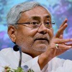 Bihar_CM